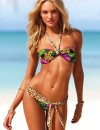 2013-New-Arrival-June-Women-s-Swimmer-Colorful-Swimwear-Fashion-Bathing-Suit-Push-Up-Padded-Strappy
