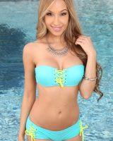 swimsuit-twopiece-ami88-0337jade