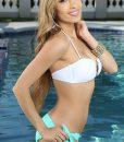 swimsuit-twopiece-ami88-0369aquawhite_2