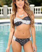 swimsuit-twopiece-kk89s-887blackwhite