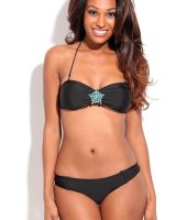 swimsuits-twopiece-hk1-0211-084black