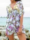 azzeliaswimwear-05