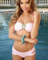 swimsuit-twopiece-kk88-5138pink