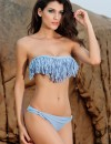 Upgraded-Tassel-Bikini-Set-LC40481-1-2