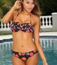 swimsuit-twopiece-kk89s-3134blackfloral