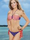 american-affair-bikini-set-4