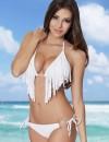 goddess-falling-in-love-bikini-set-4