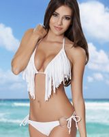 goddess-falling-in-love-bikini-set-4