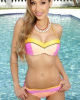 marigold_peach_colorblock_sexy_two_piece_swimsuit_swimsuit-twopiece-kk89s-20154-smarigoldpeach