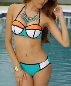 swimsuit-twopiece-kk89s-127orangejade