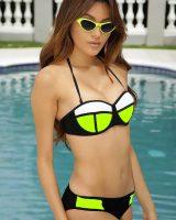 swimsuit-twopiece-kk89s-127whiteneonlime_1