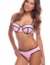 triangl-pink-neoprene-bikini-buy_1b6cb05e-bd60-4cc1-8ff1-4c0837f59b60_2048x2048