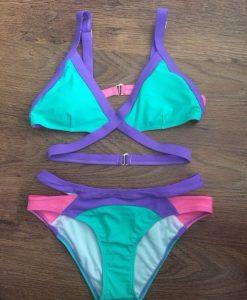 pastel_bikini