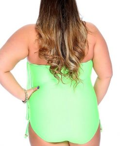 swimsuit-onepiece-kk89sp-yy0313010lime_3