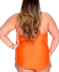 swimsuit-onepiece-kk89sp-yy0313010orange_3