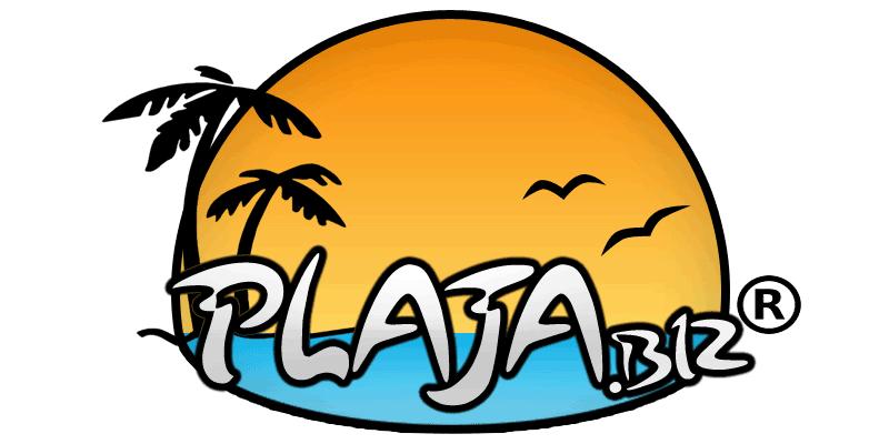 Plaja.biz-Costume de Baie